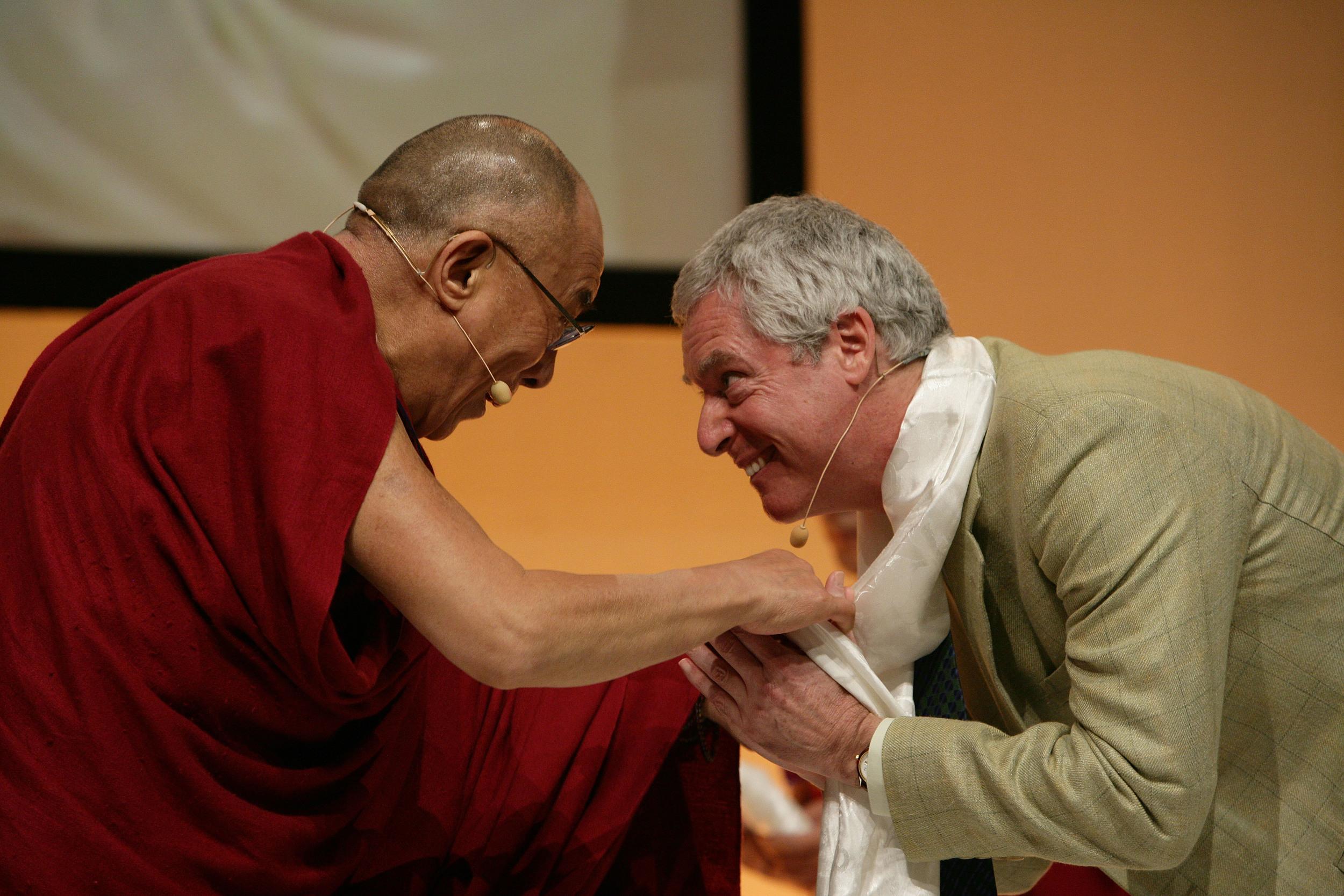 88088229GG025_The_Dalai_Lam.JPG