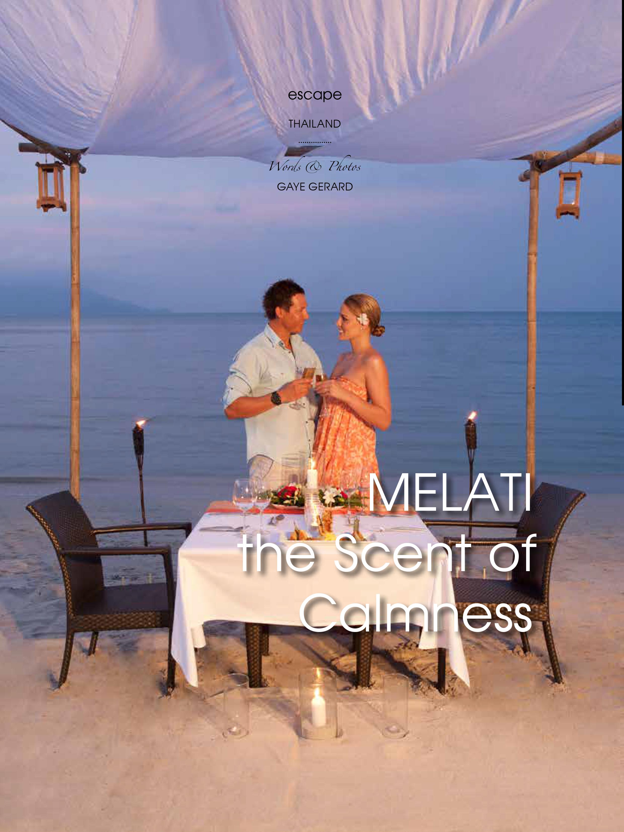 002- Melati Spa Resort ThailandTearsheet sample Gaye Gerard.jpg