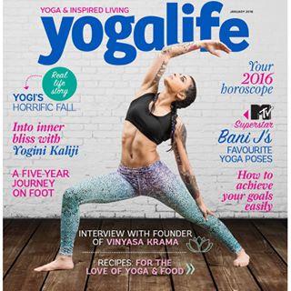 yogalife cover santosa.jpg
