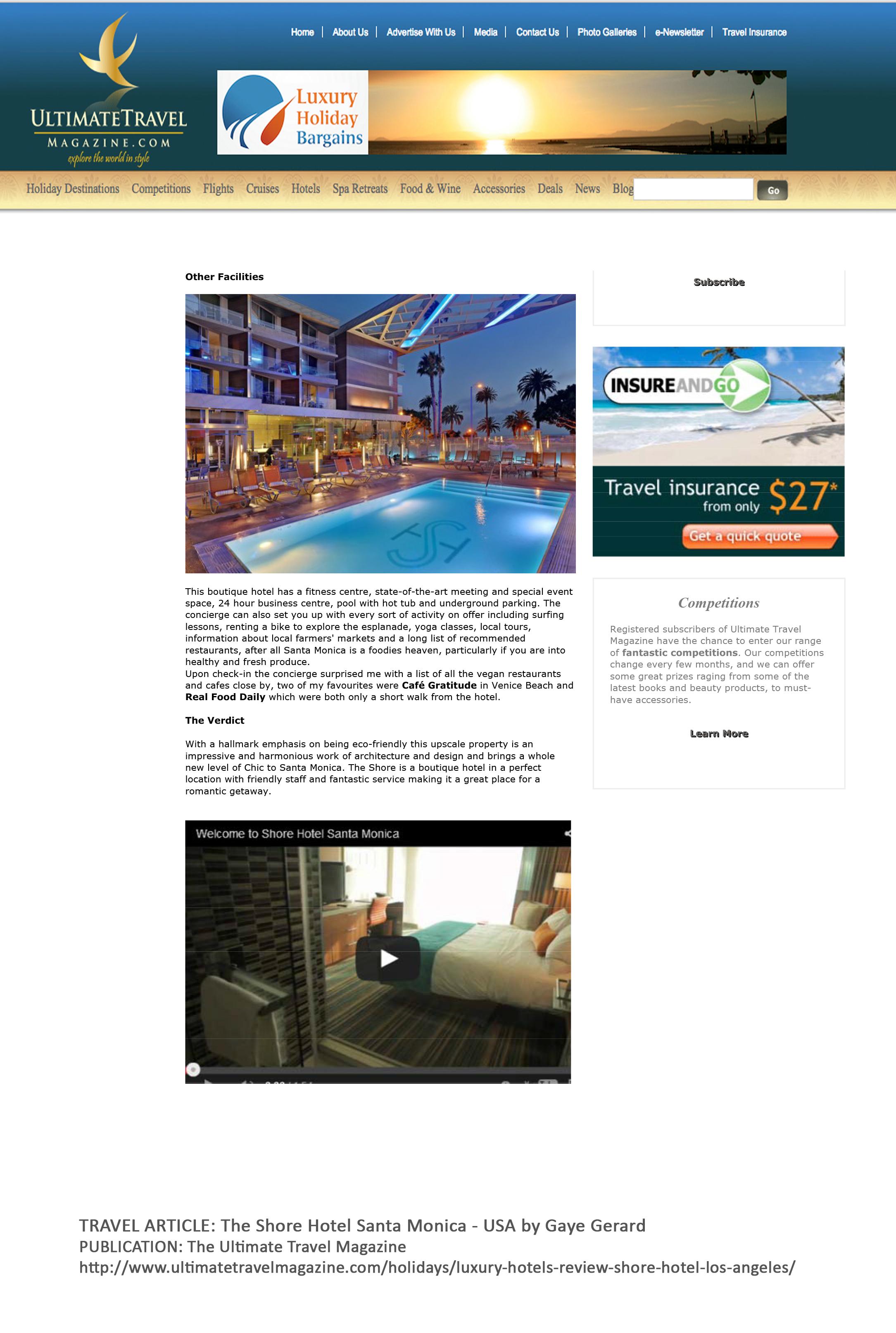 ultimate travel mag- shore hotel-2web.jpg