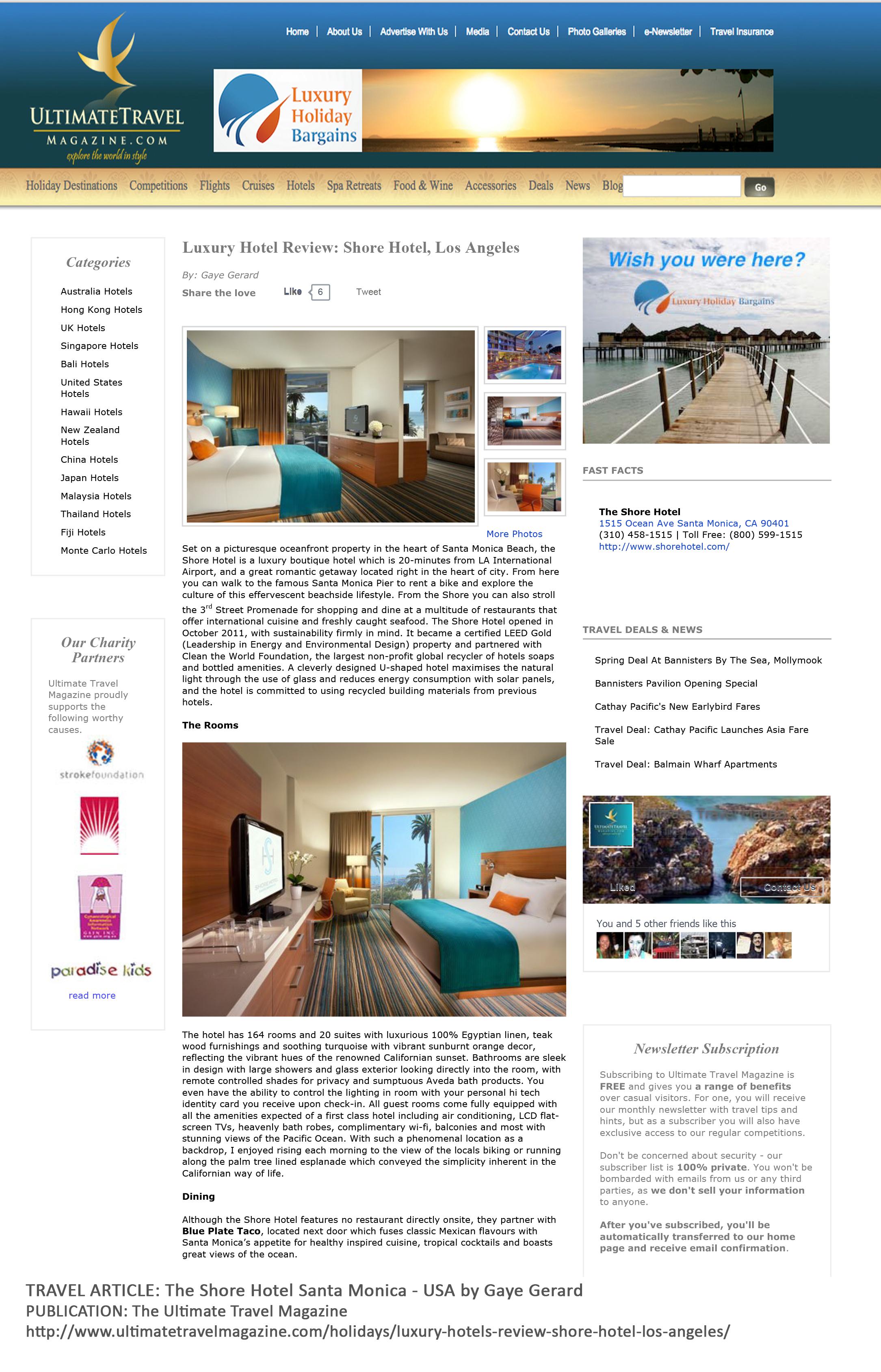 ultimate travel mag- shore hotel-1web.jpg