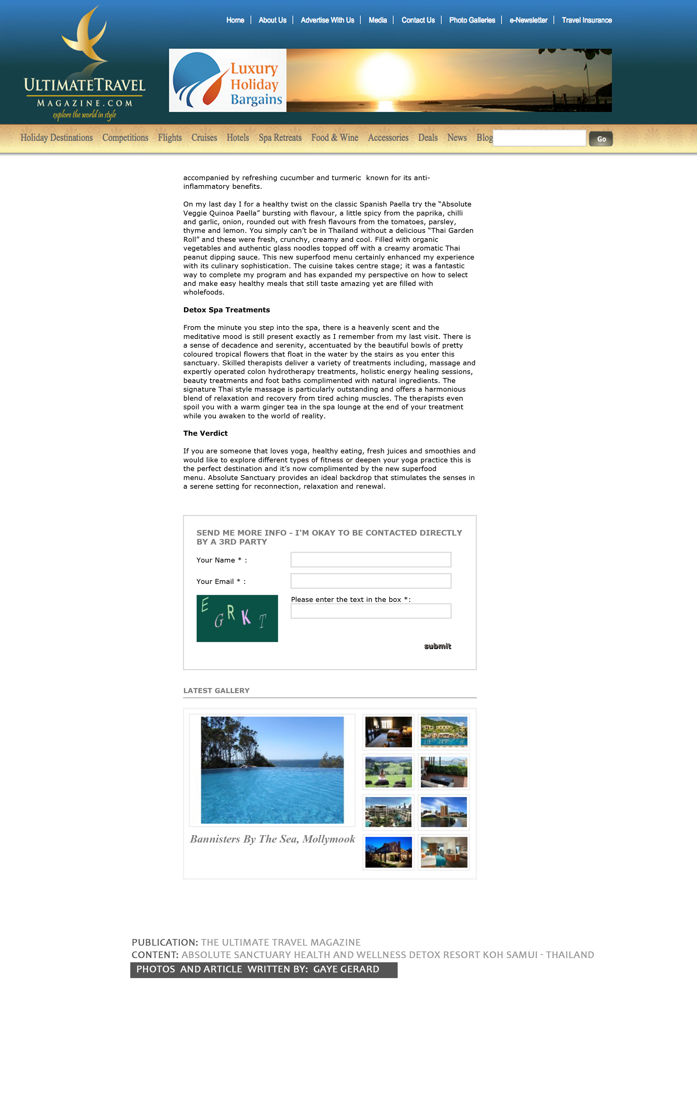 AB Sanctuary-Page 3- UTM.jpg