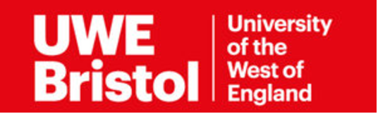 We've partnered up with Bristol UWE to offer marketing students and graduates industry work experience opportunities.