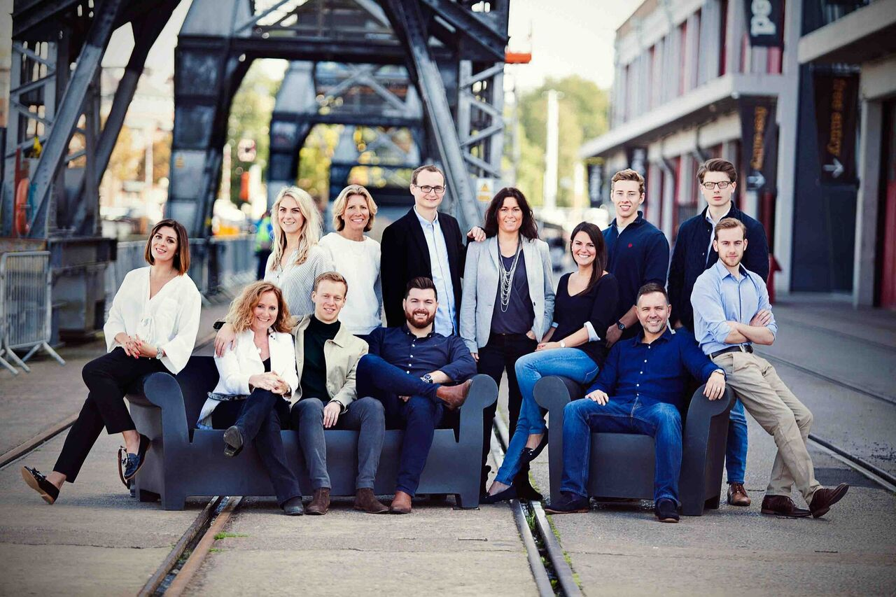 example-Professional-Brand-Photography-Bristol
