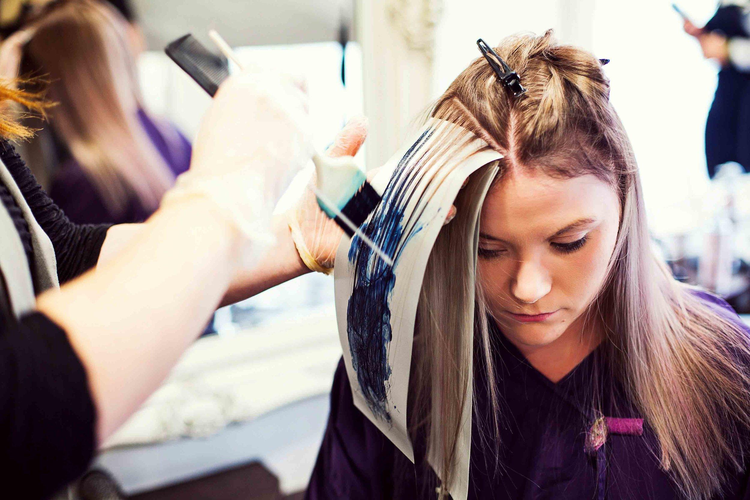 hair-salon-photography-bristol