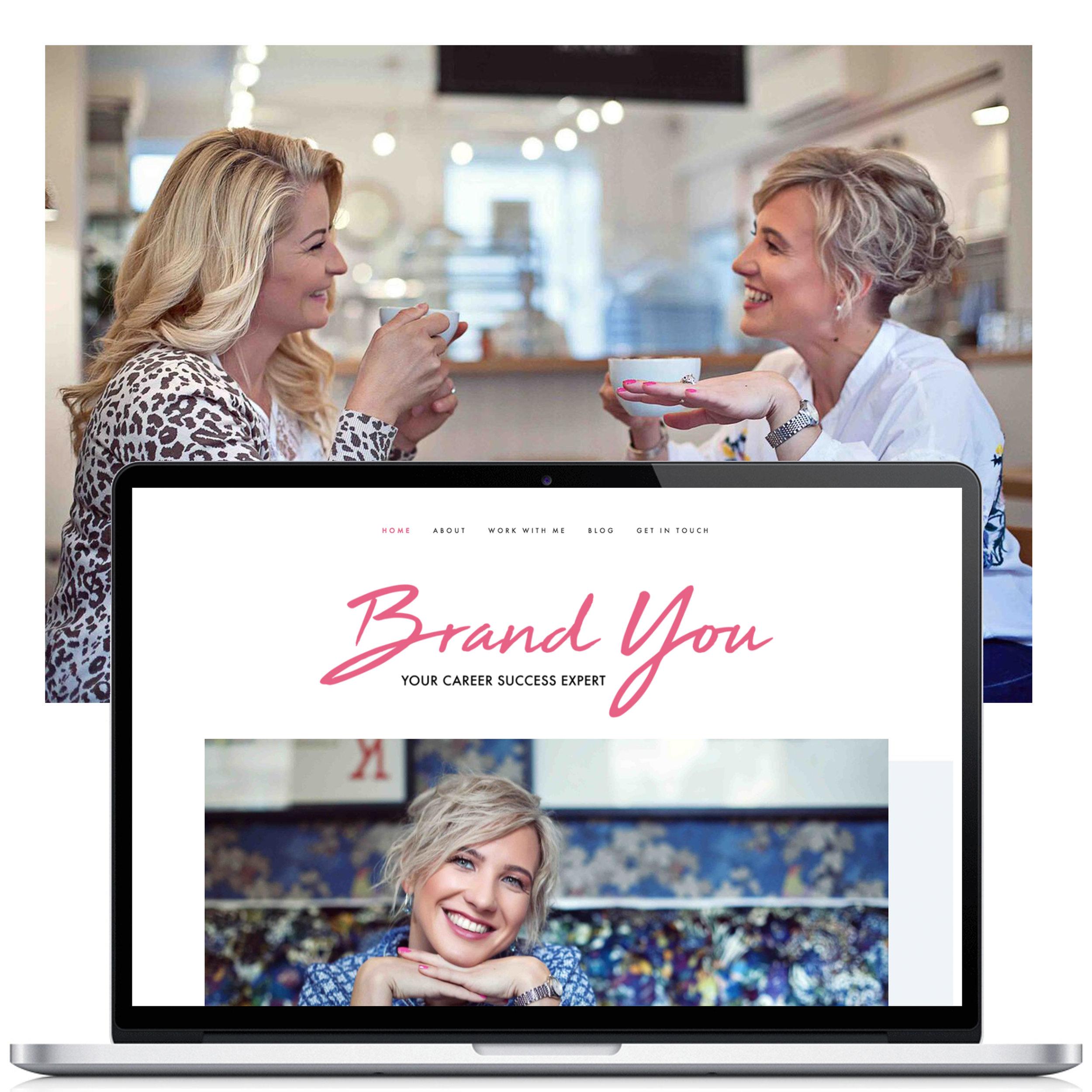 creating brand identity bristol