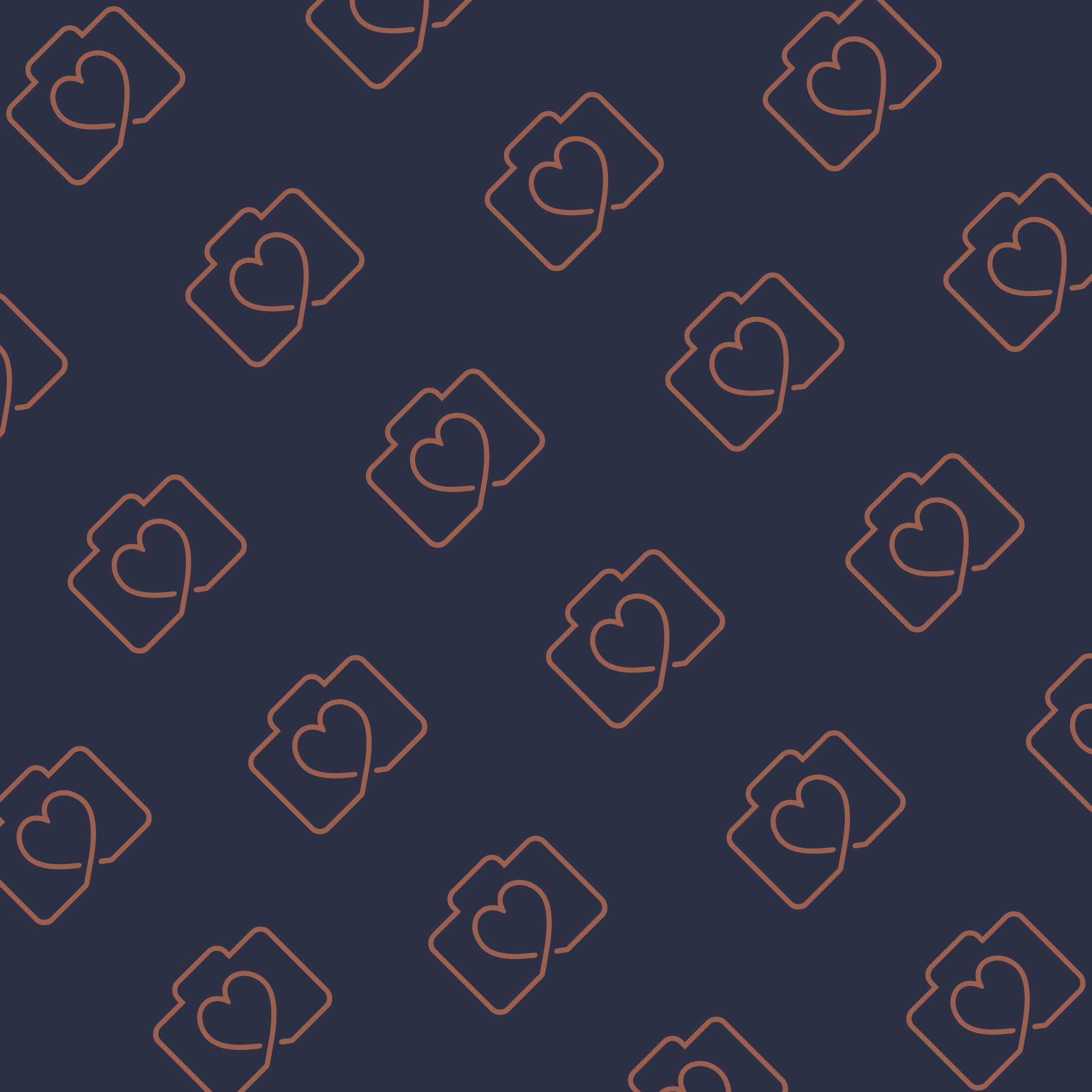 Bespoke Graphic-07.jpg