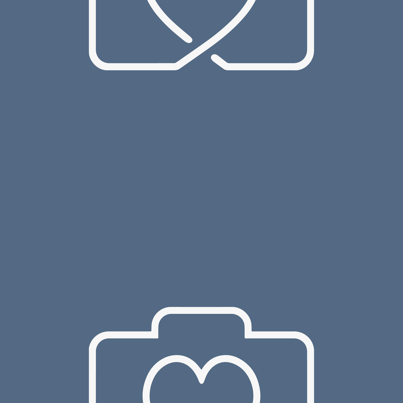 Social media-04.jpg