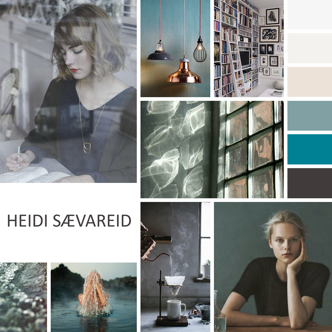 Heidi-Saevereid-moodboard-visuable