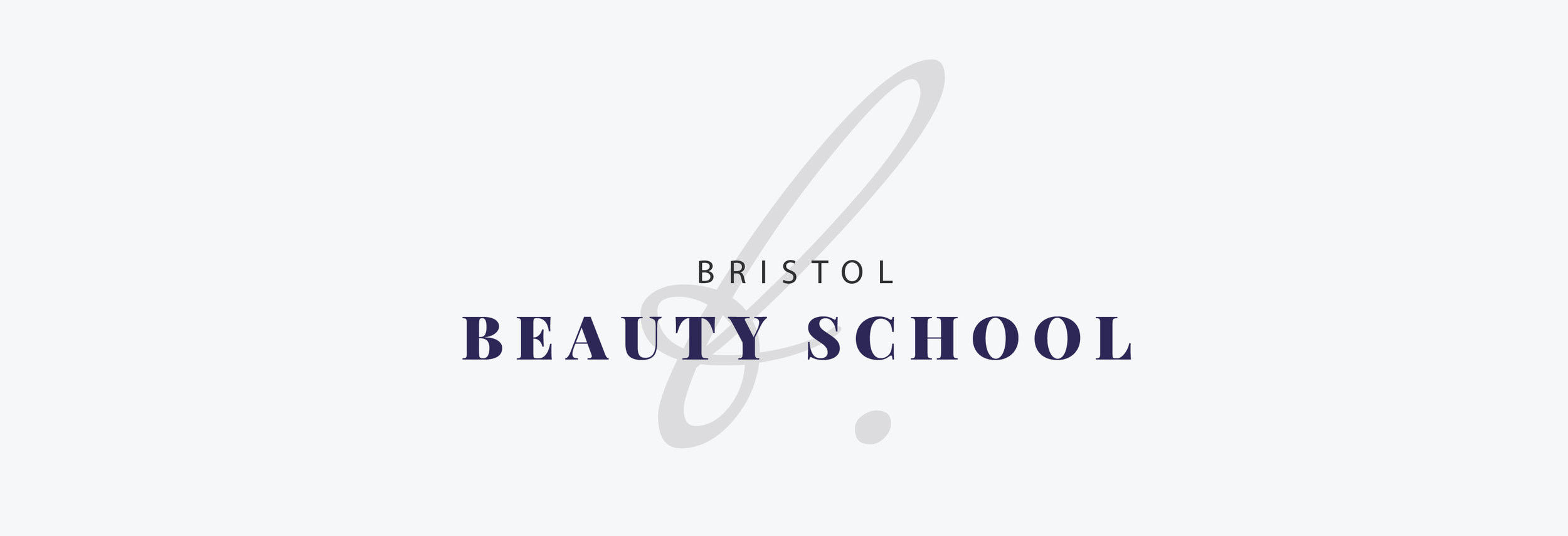 brand-photography-bristol