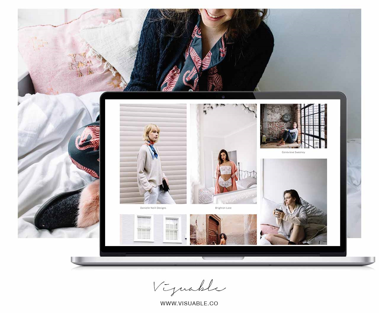 best-personal-website-designs-squarespace