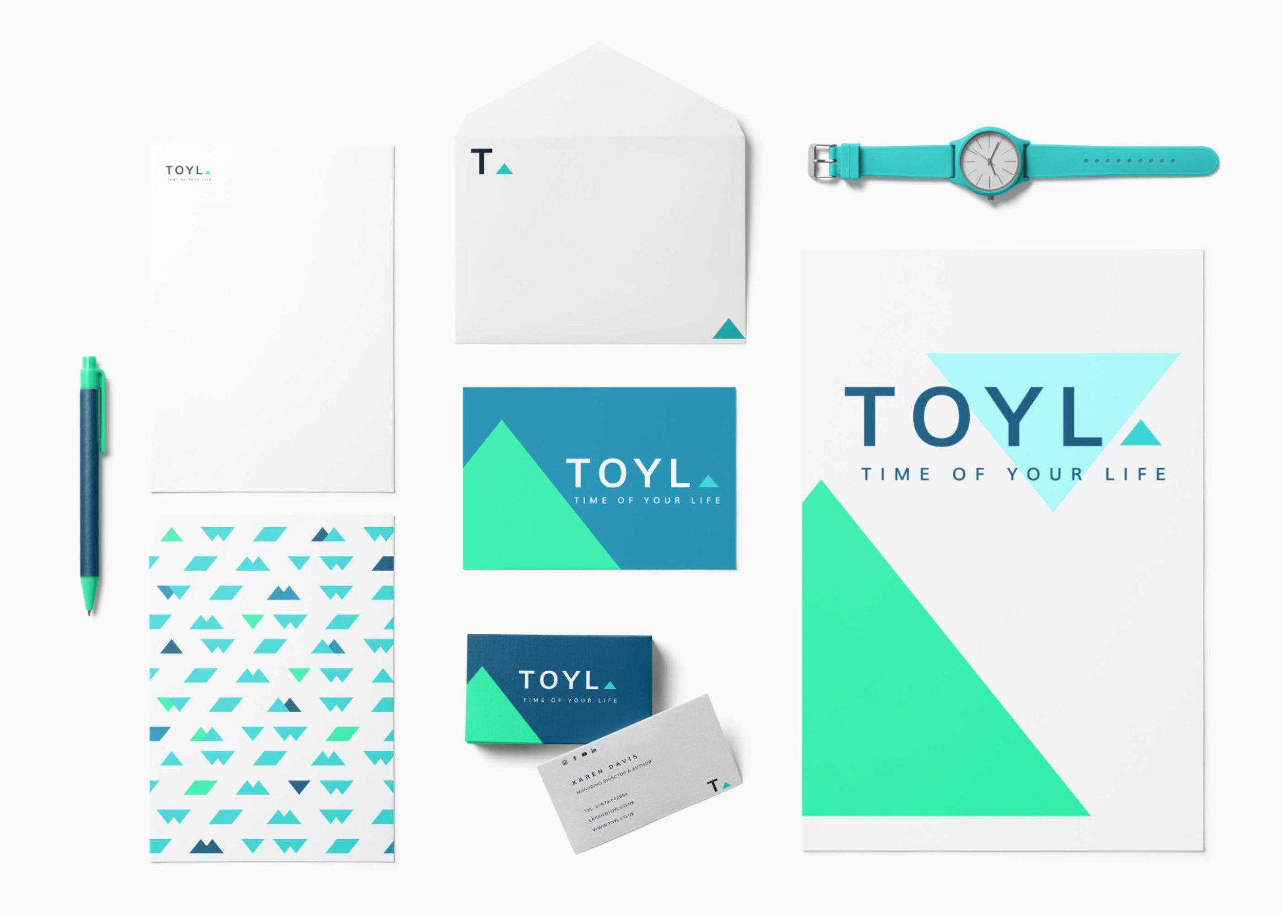 toyl-brand-style.jpg