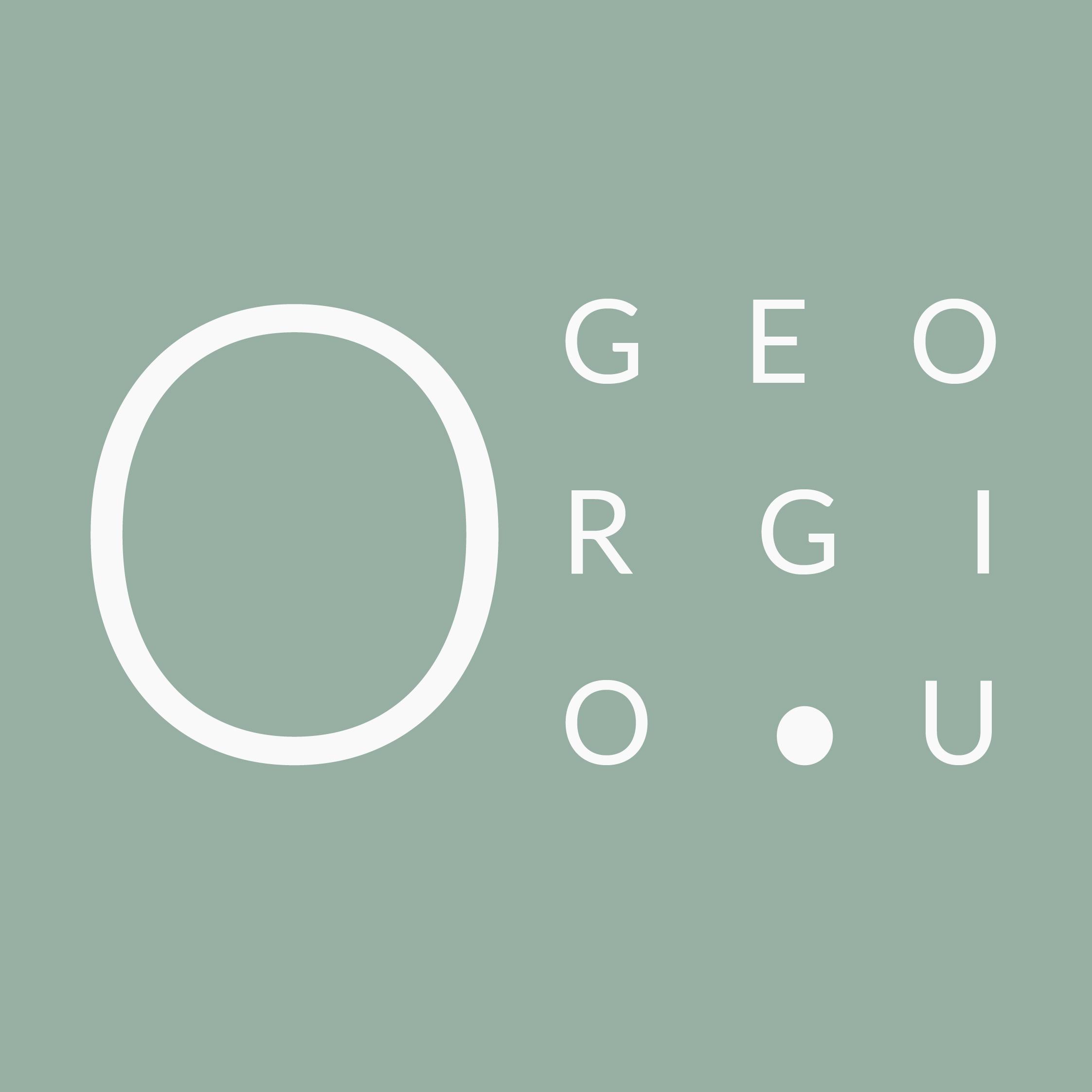 logo-design-entrepreneurs