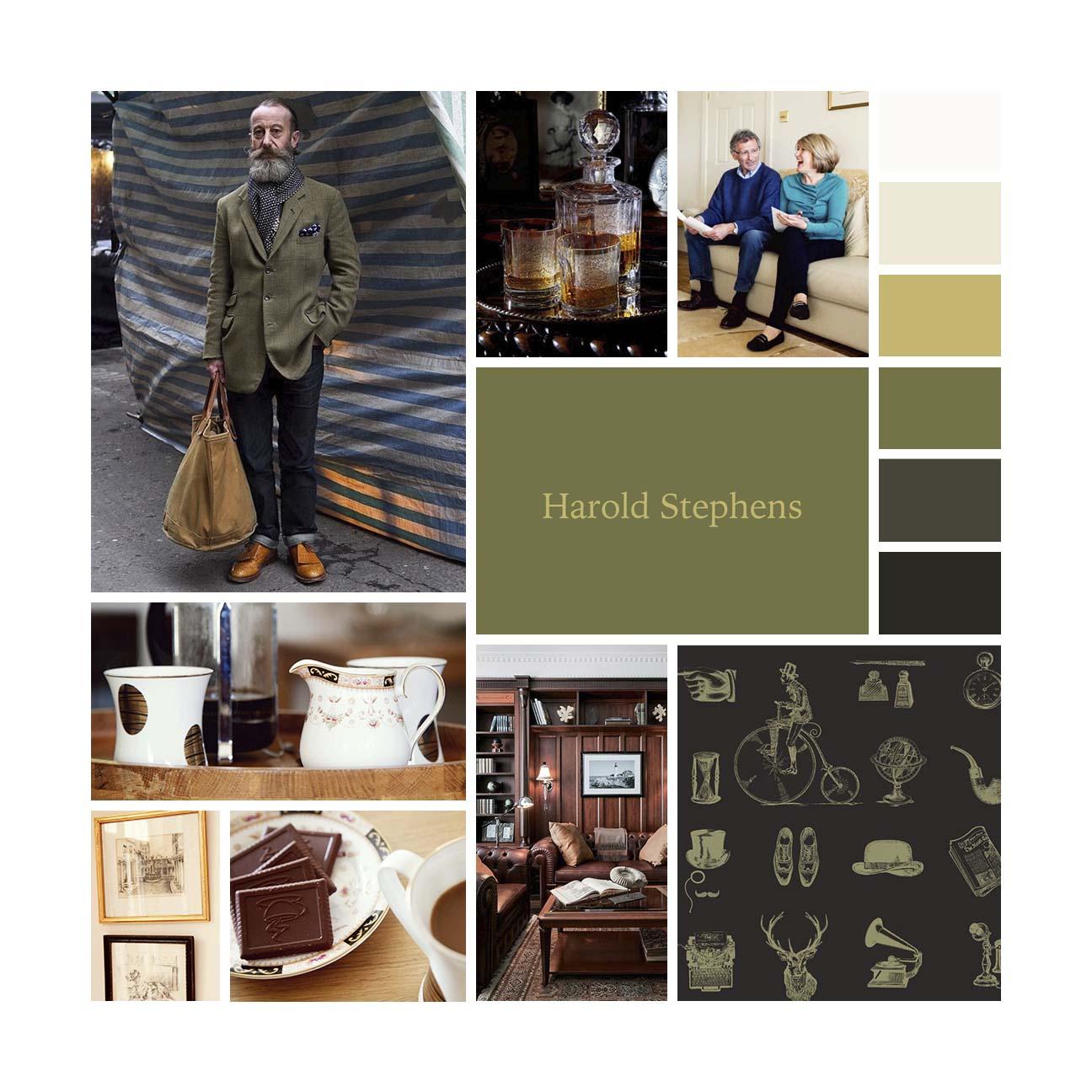 Harold_Stephens-moodboard.jpg