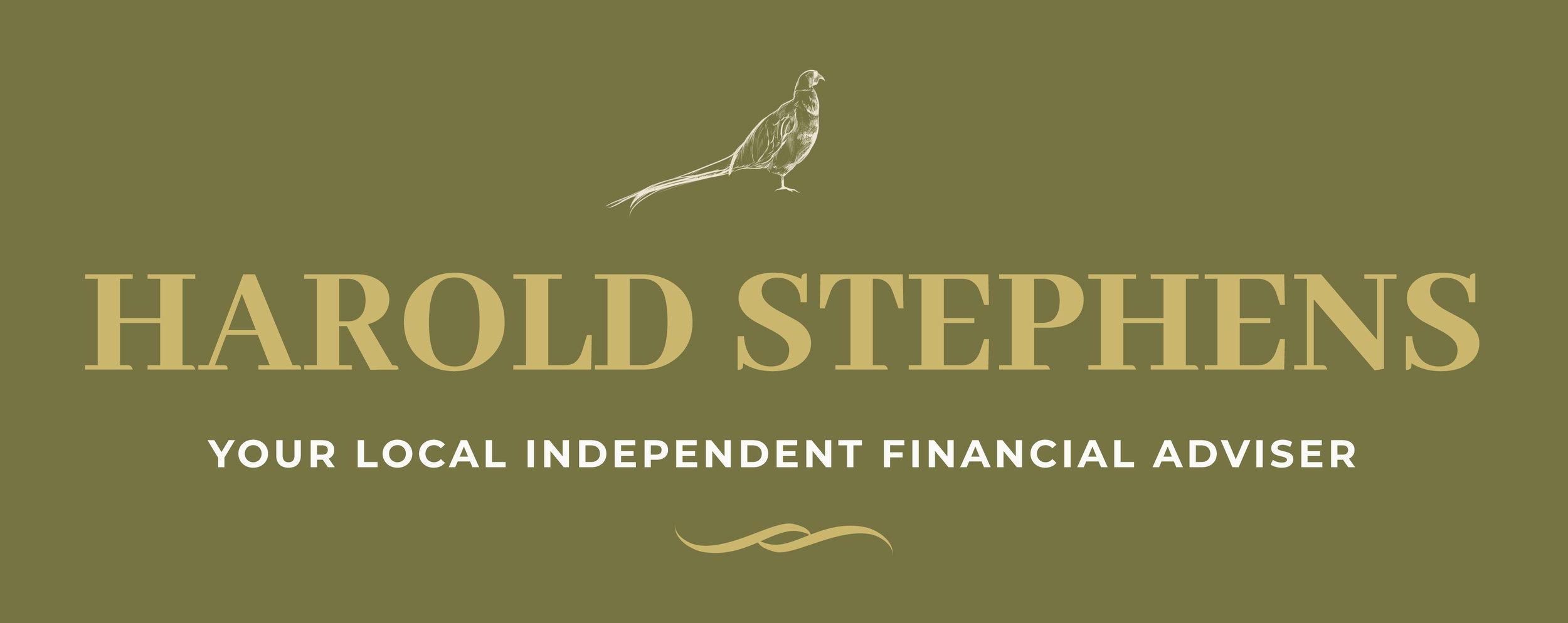 Harold-Stephens-logo-primary-yellow.jpg