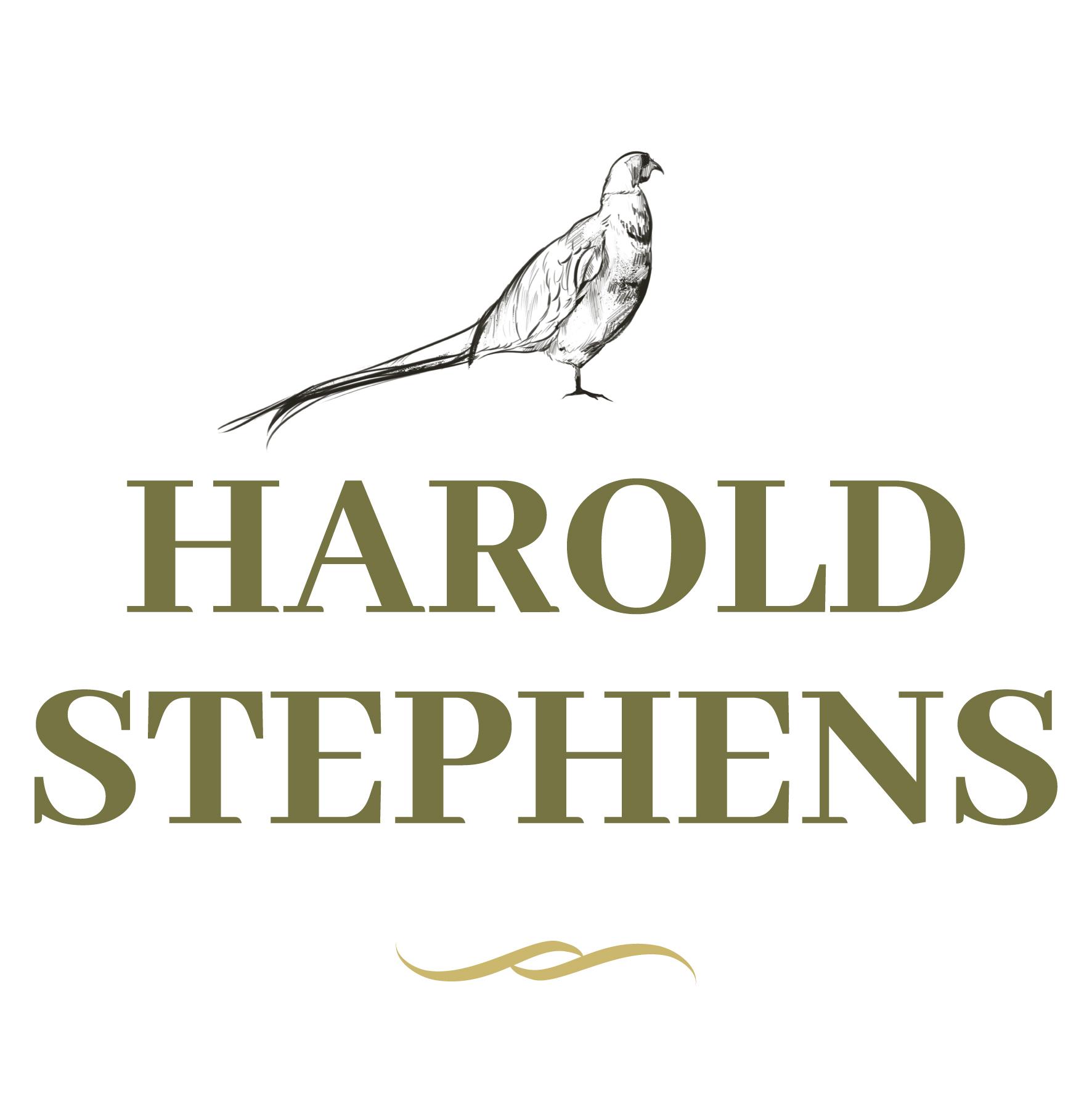 Harold-Stephens-logo-square-green.jpg