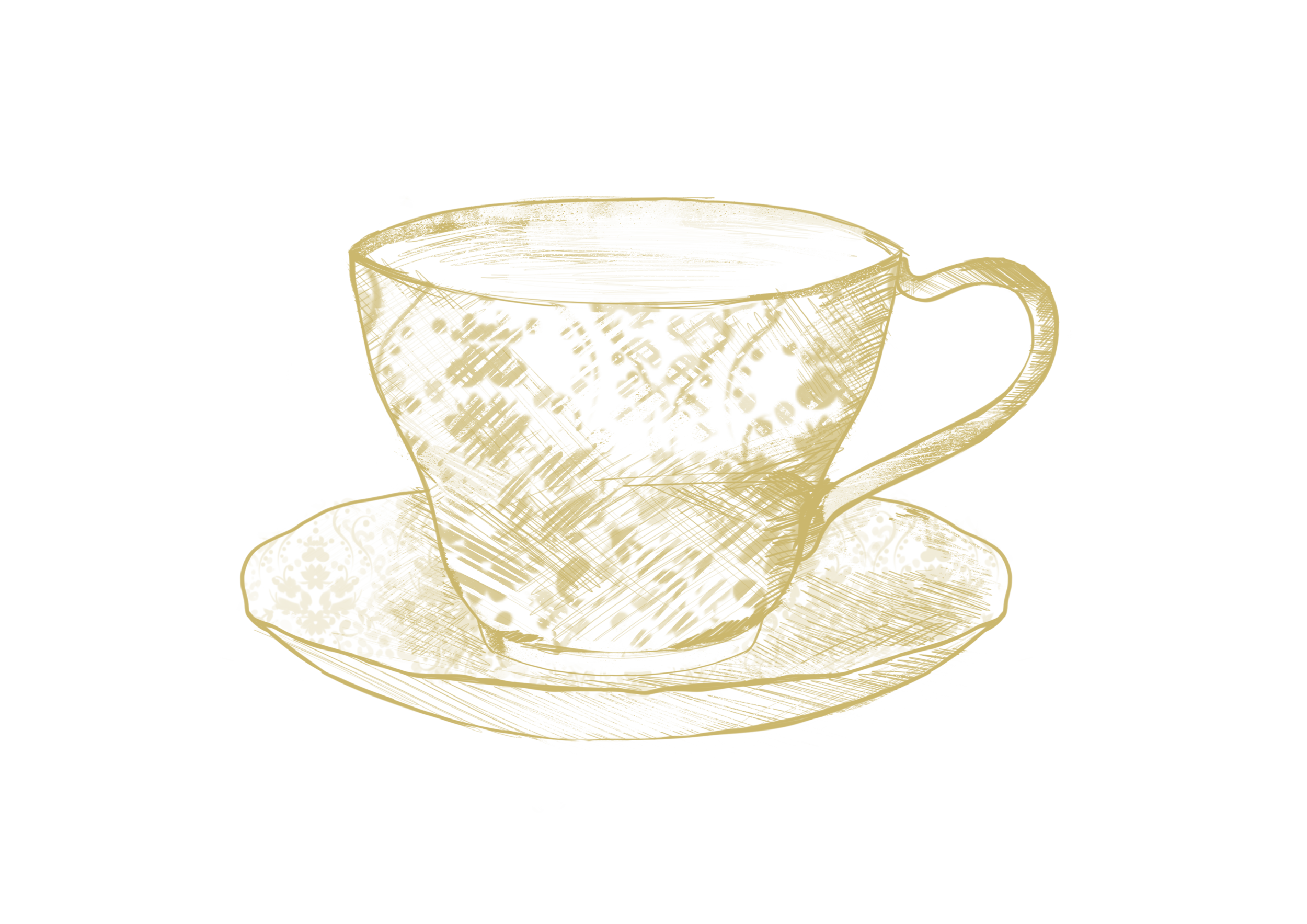 cup_yellow-transparent.png