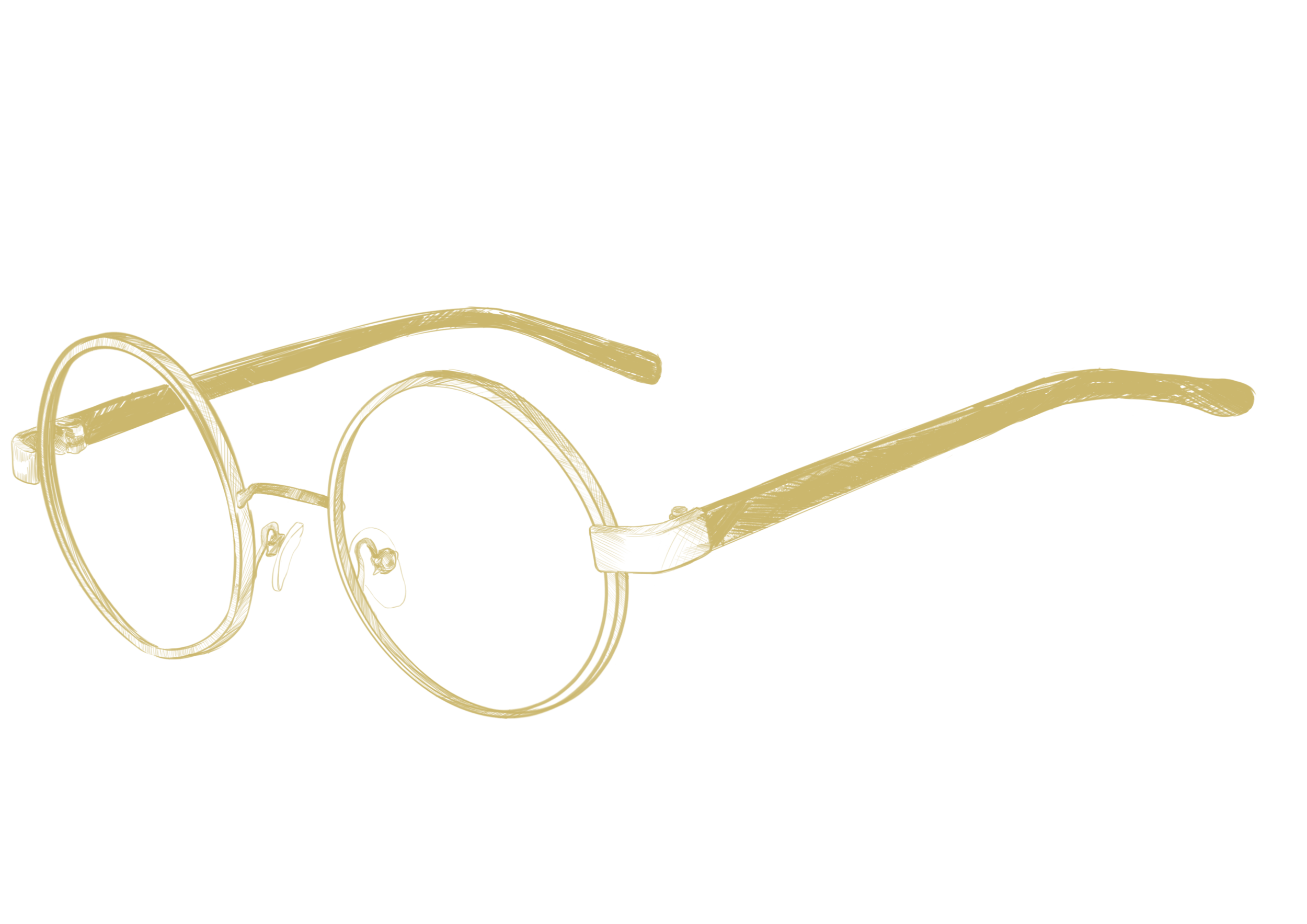 glasses_yellow-transparent.png