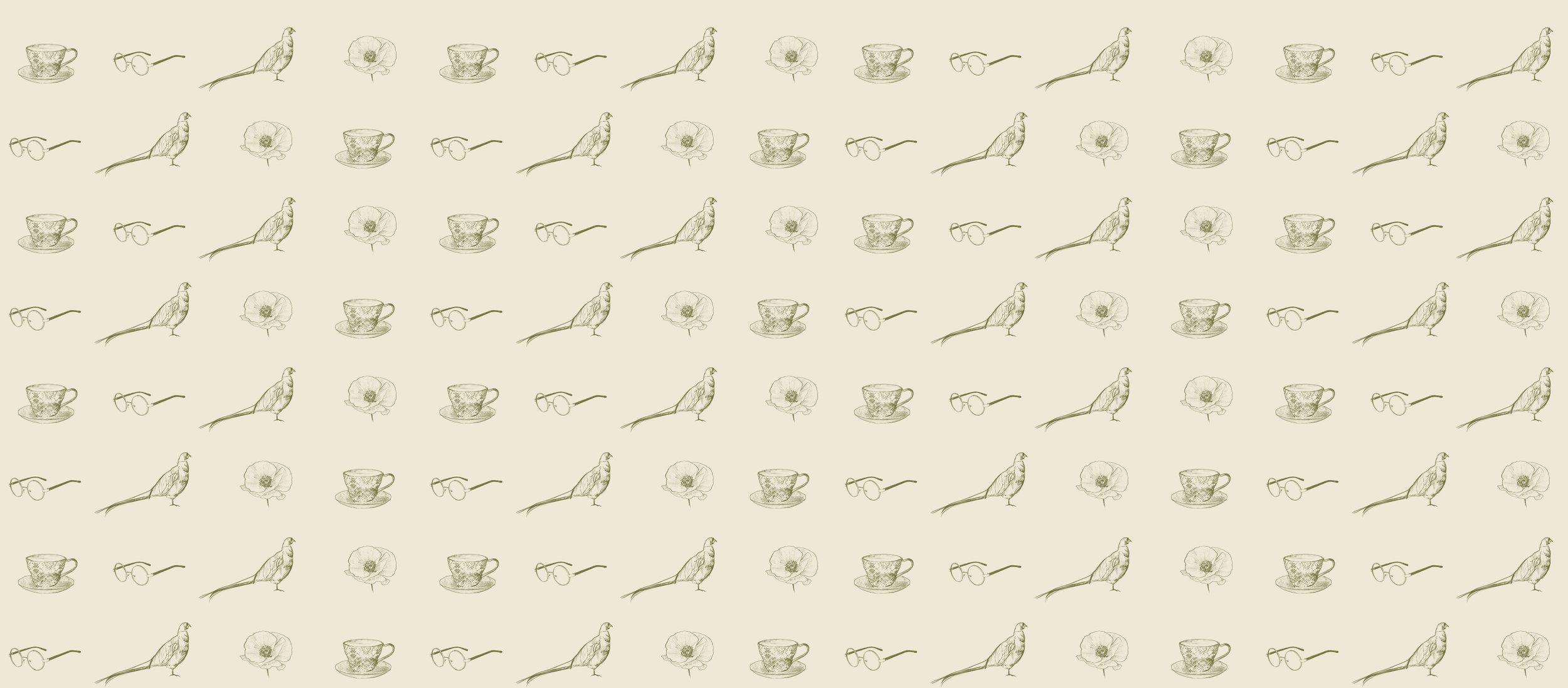 art_pattern_green-beige-background.jpg