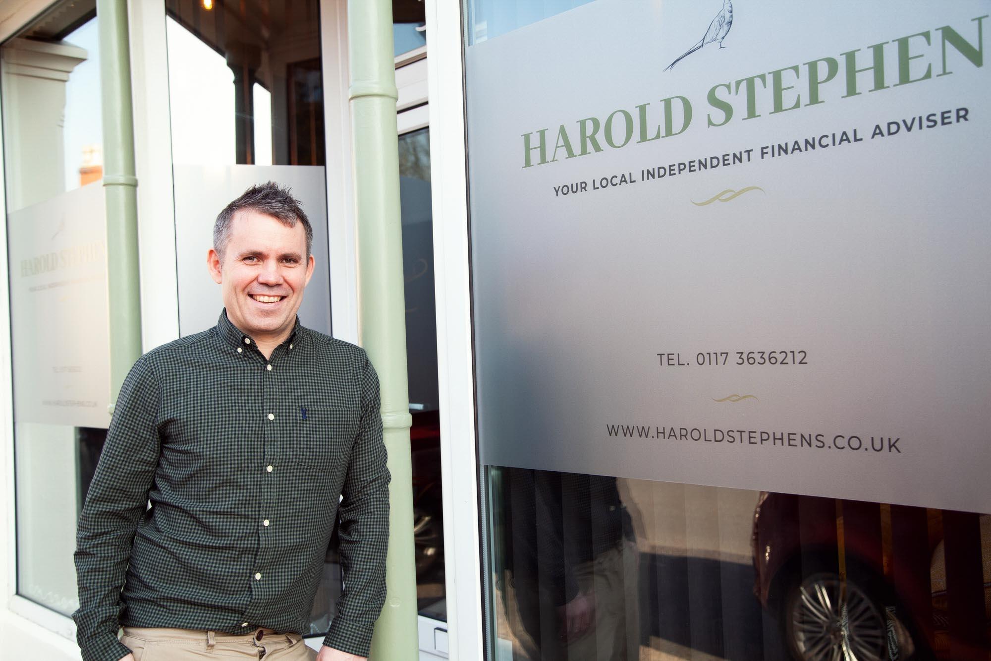 Harold Stephens-88.jpg