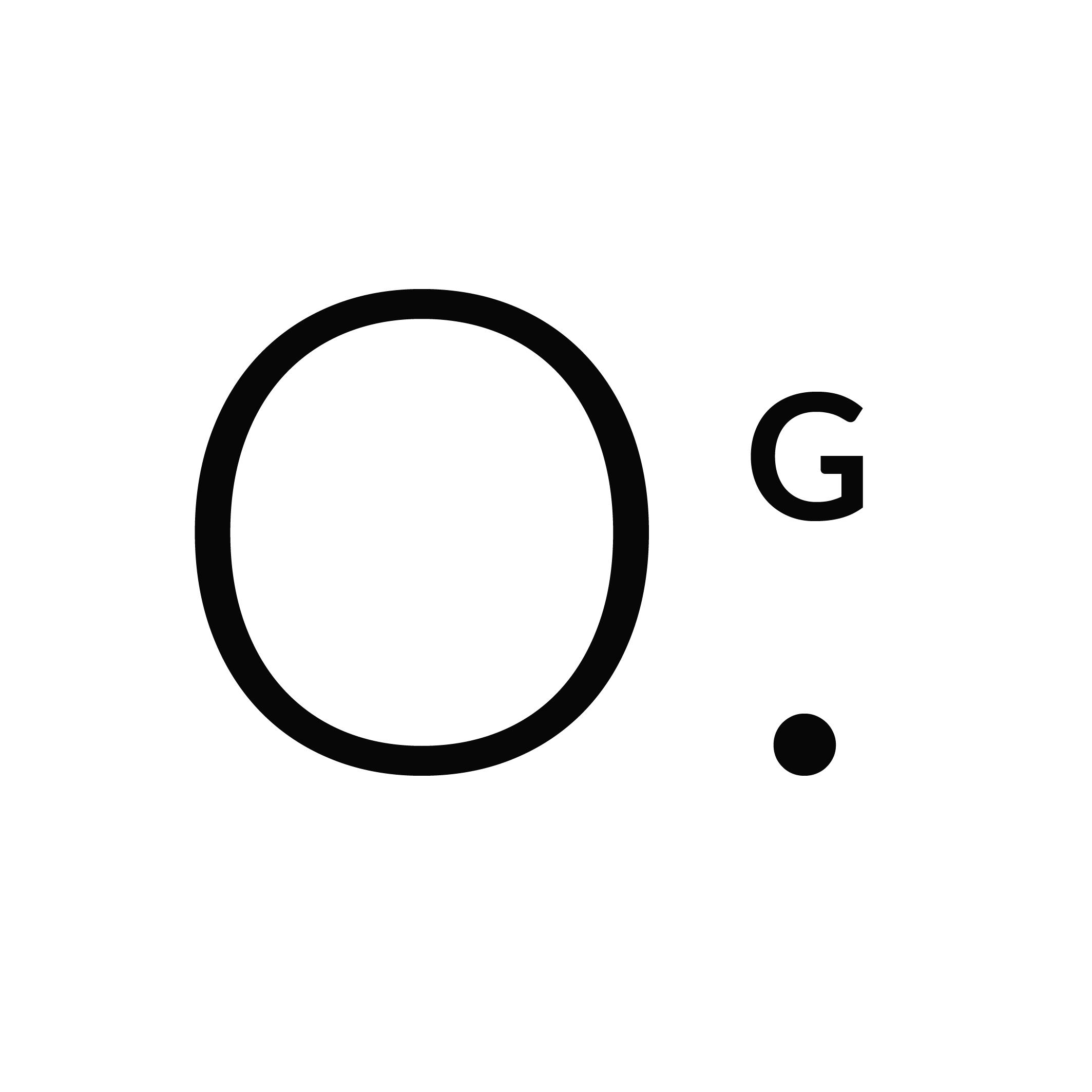 orestis-georgiou-emblem.jpg