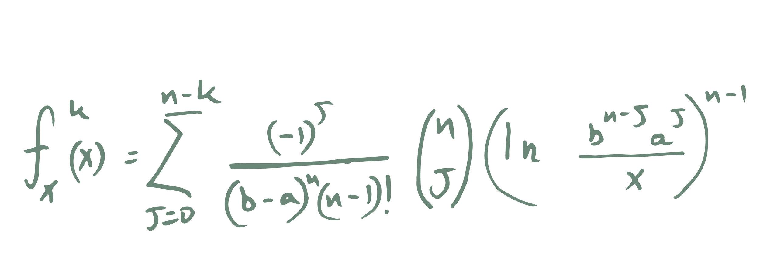 orestis-georgiou-formula1.jpg