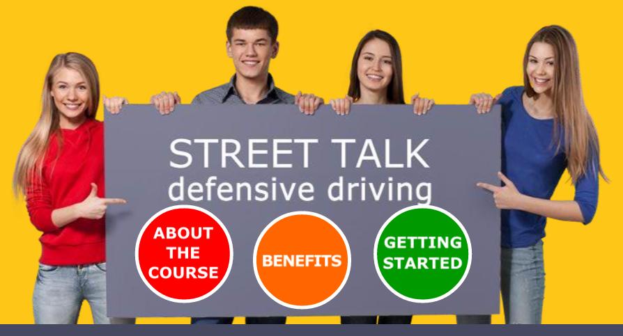 street talk.PNG