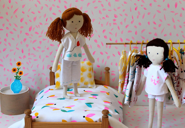 cama-1-4.jpg