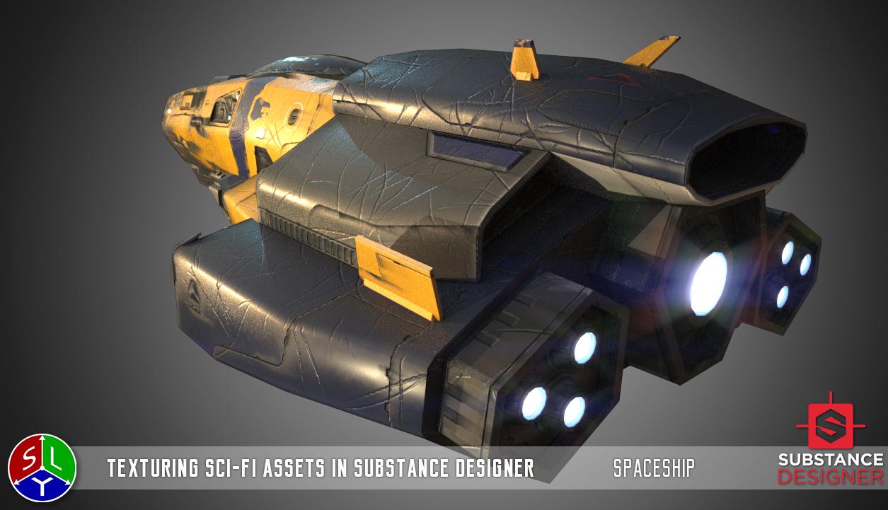 Spaceship 2.jpg