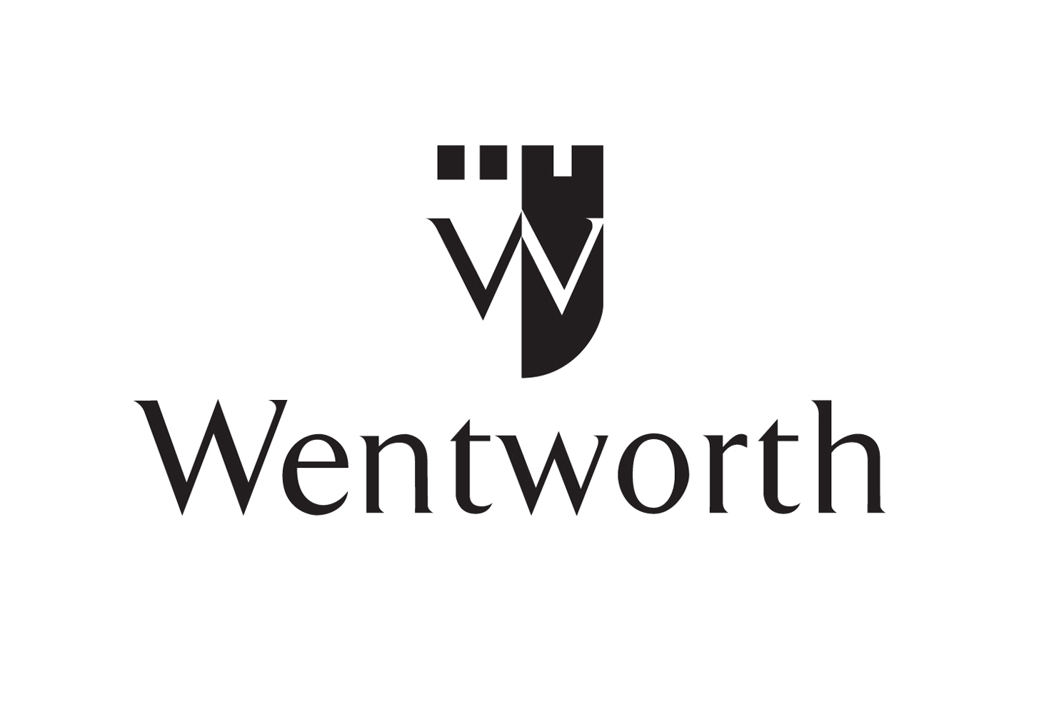 Wentworth b on w logo.jpeg