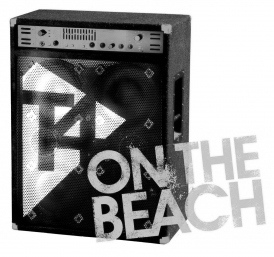 t4-amp-logo.jpeg