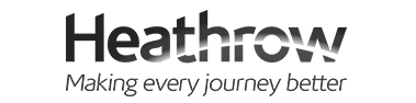 Heathrow_Logo_2013.png