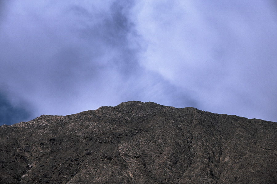 13_f1010031-palm-springs-mountain-pjm-goon.jpg