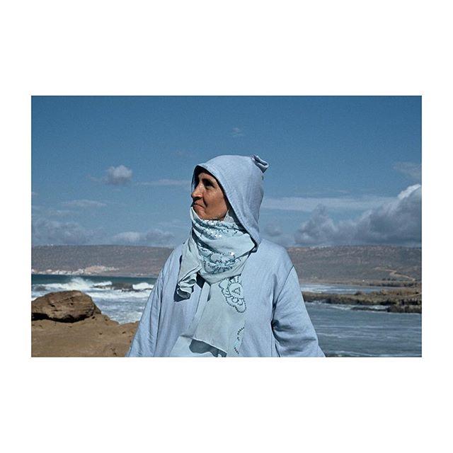 Agadir, Morocco 2007.