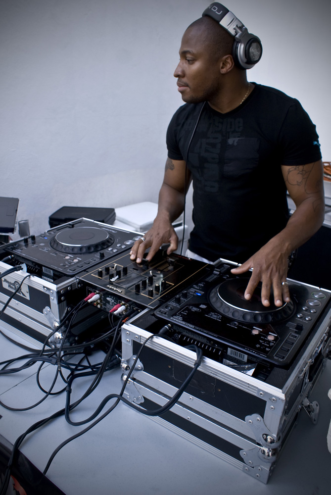 DJ Phase 1.jpg