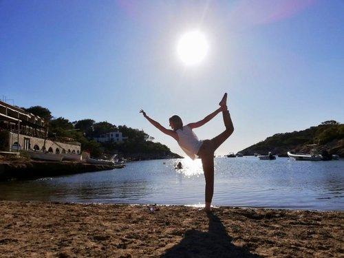 Reiten & Yoga Ibiza 3.jpg
