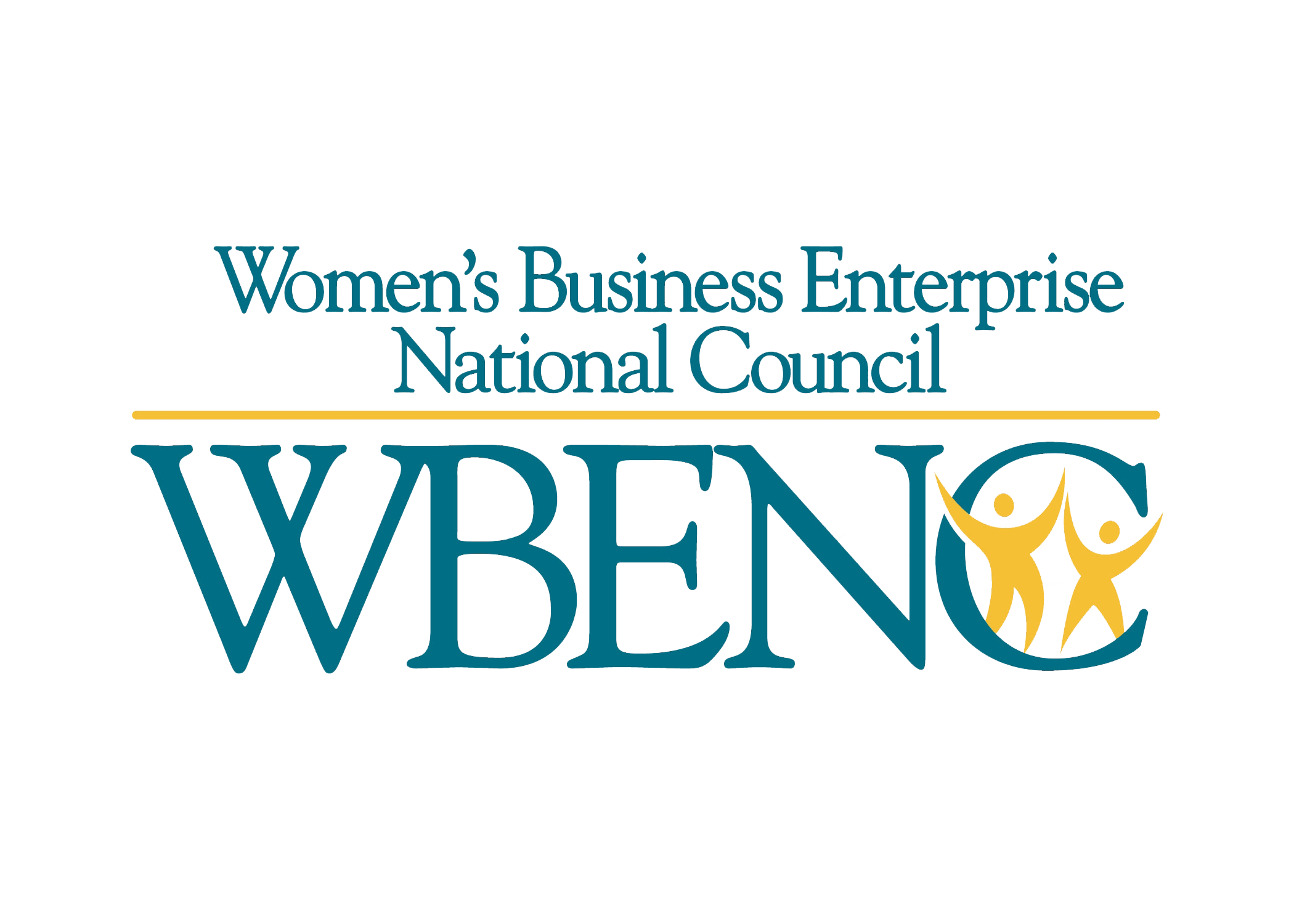 wbenc.transparent.png