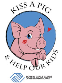 Kiss a Pig_sm.jpg