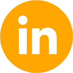 linkedin-4-xxl.png