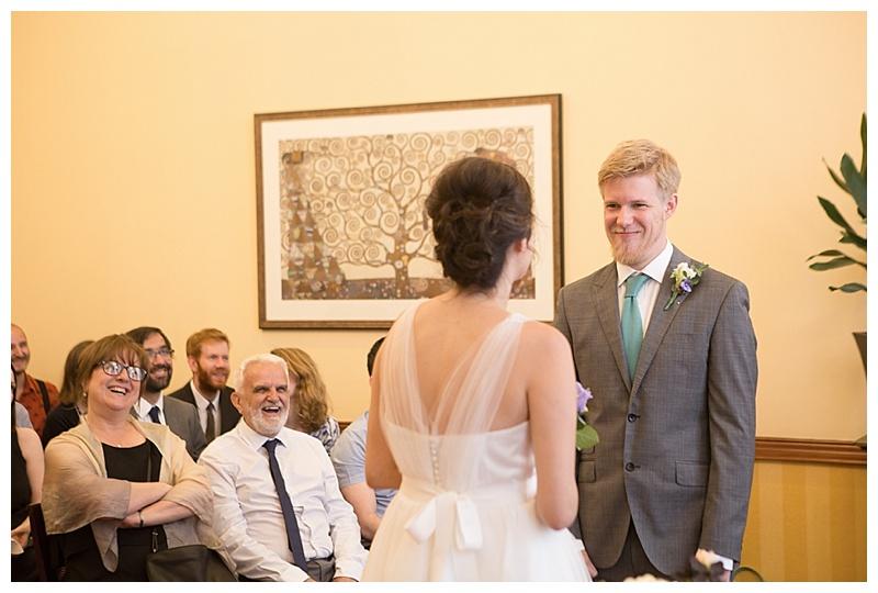 Leila&Toby's Wedding-0620.jpg