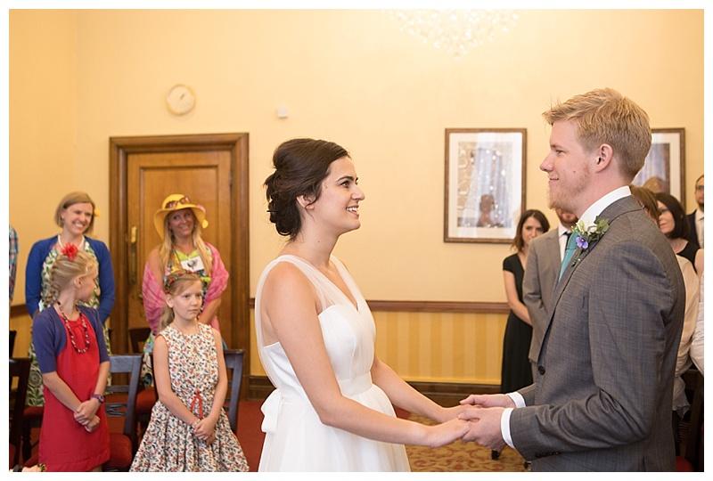 Leila&Toby's Wedding-0632.jpg