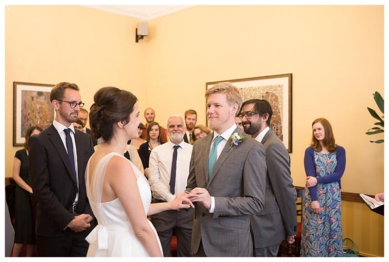 Leila&Toby's Wedding-0642.jpg