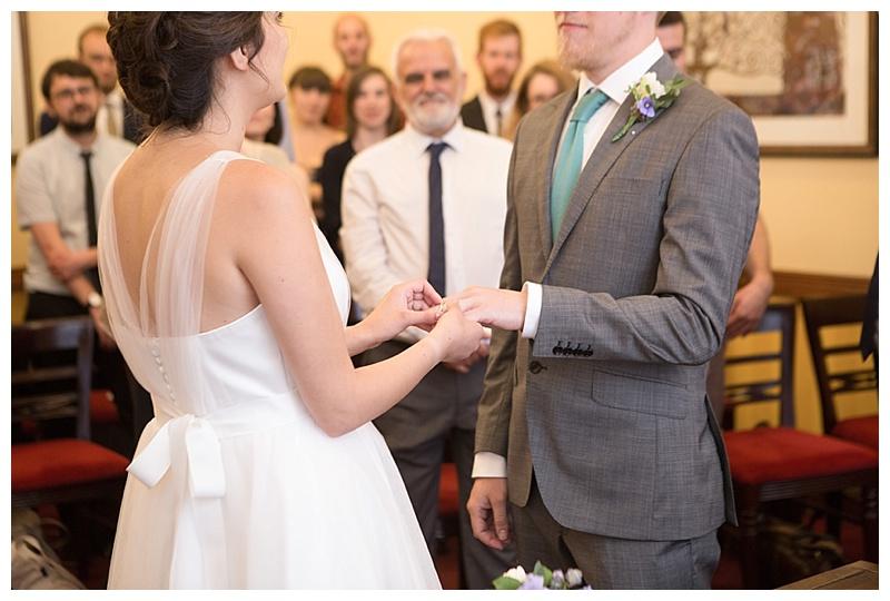 Leila&Toby's Wedding-0646.jpg