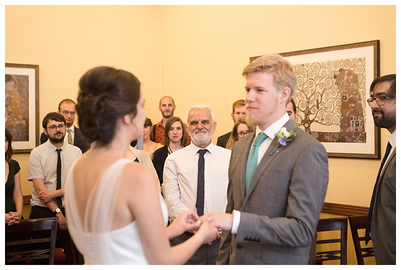 Leila&Toby's Wedding-0648.jpg