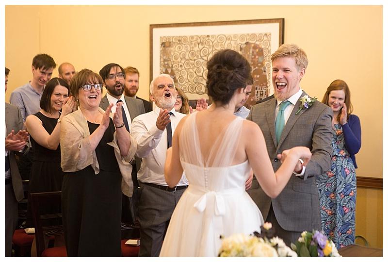 Leila&Toby's Wedding-0655.jpg