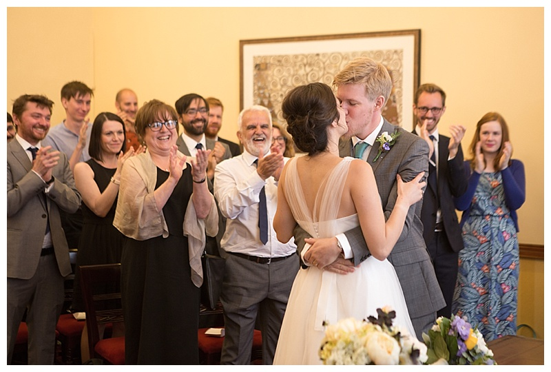 Leila&Toby's Wedding-0668.jpg