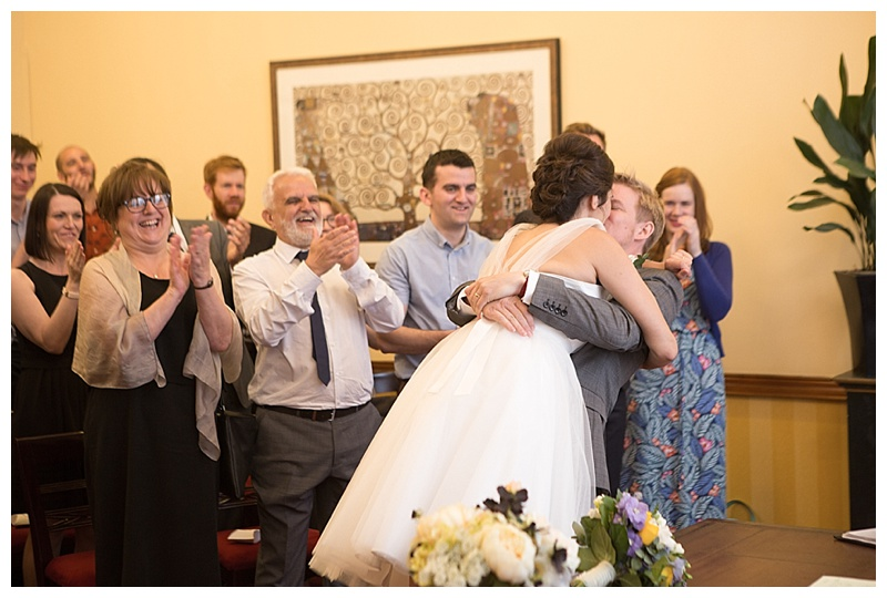 Leila&Toby's Wedding-0661.jpg
