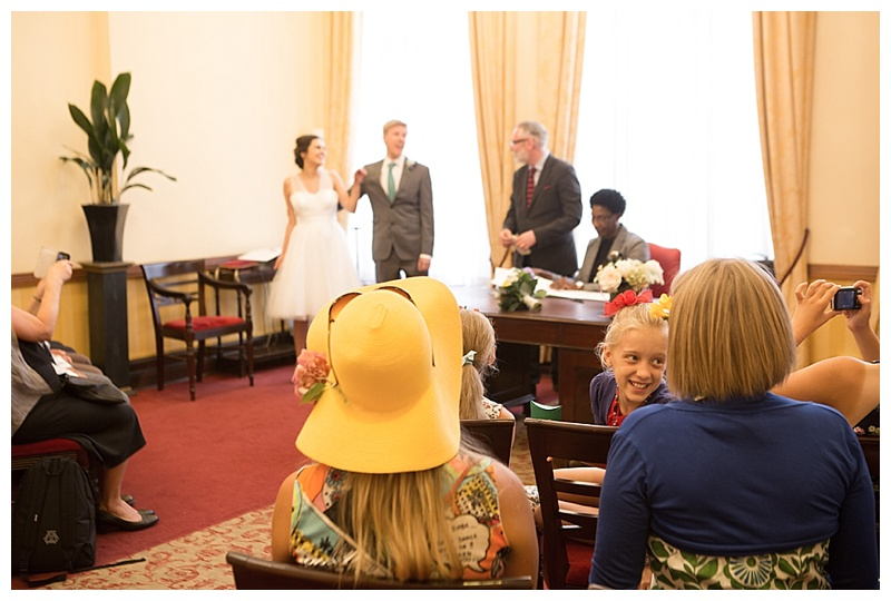 Leila&Toby's Wedding-0709.jpg