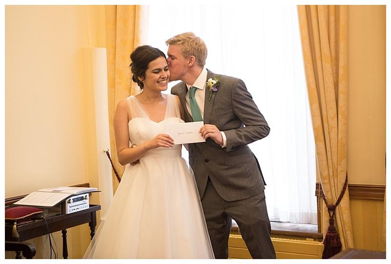 Leila&Toby's Wedding-0725.jpg