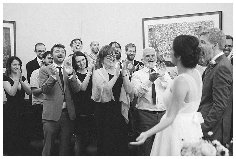 Leila&Toby's Wedding-0681.jpg